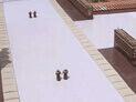 בידוד גג הפוך